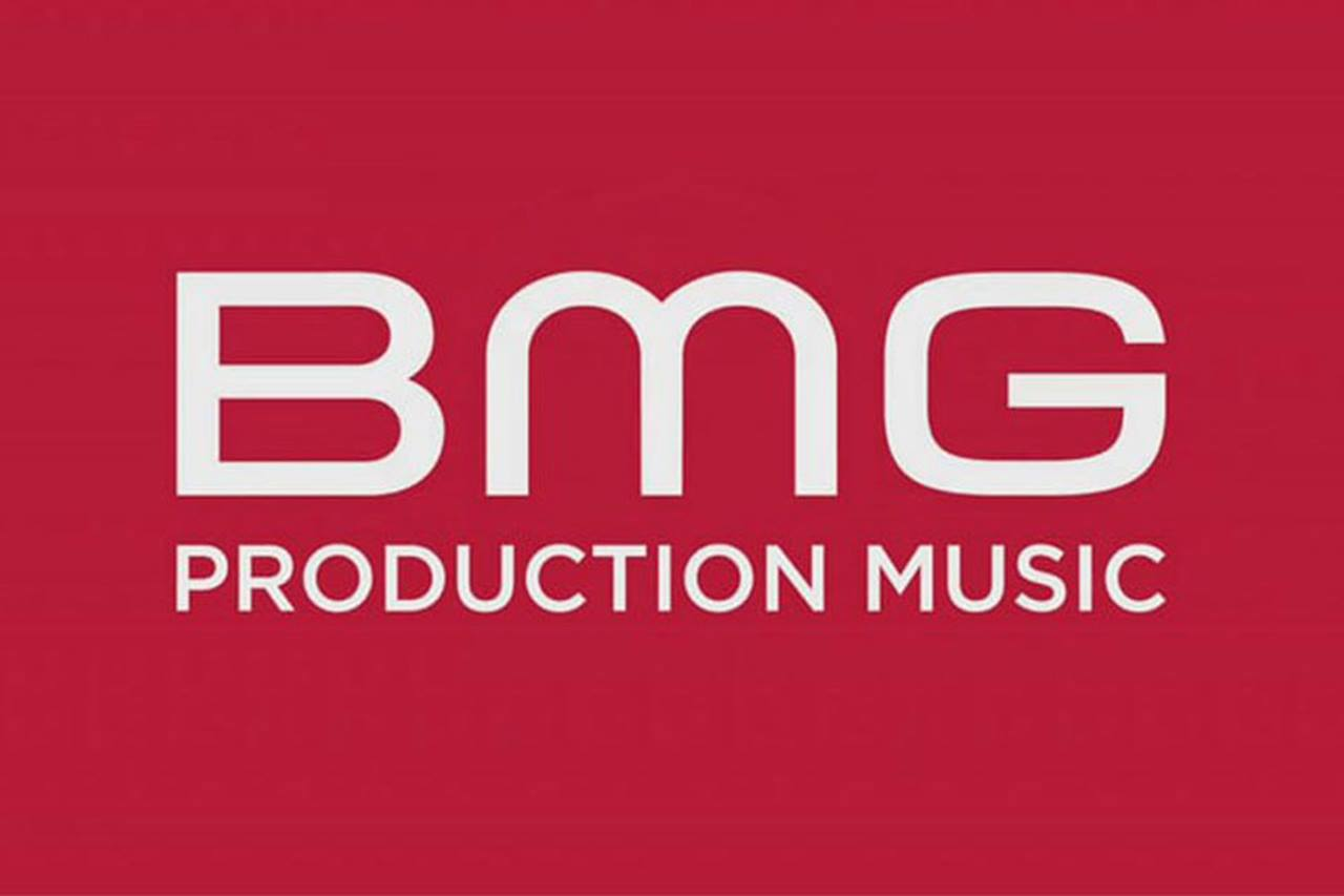 bmg-production-music