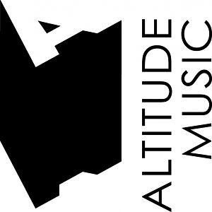 Altitude-Music-logo