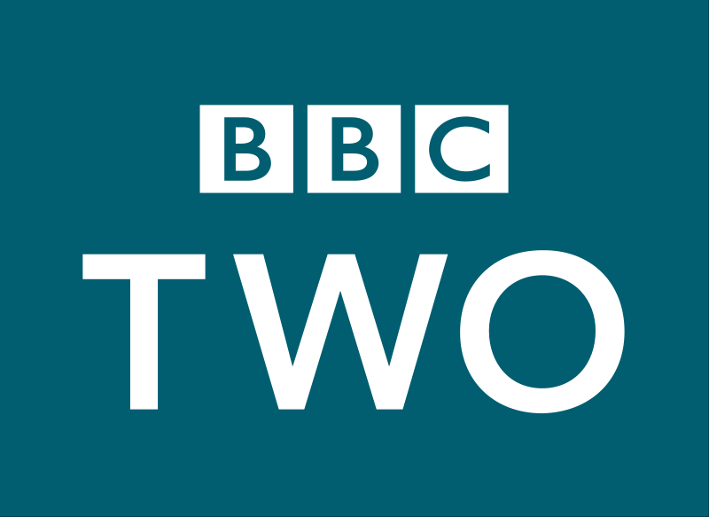 BBC_Two_logo