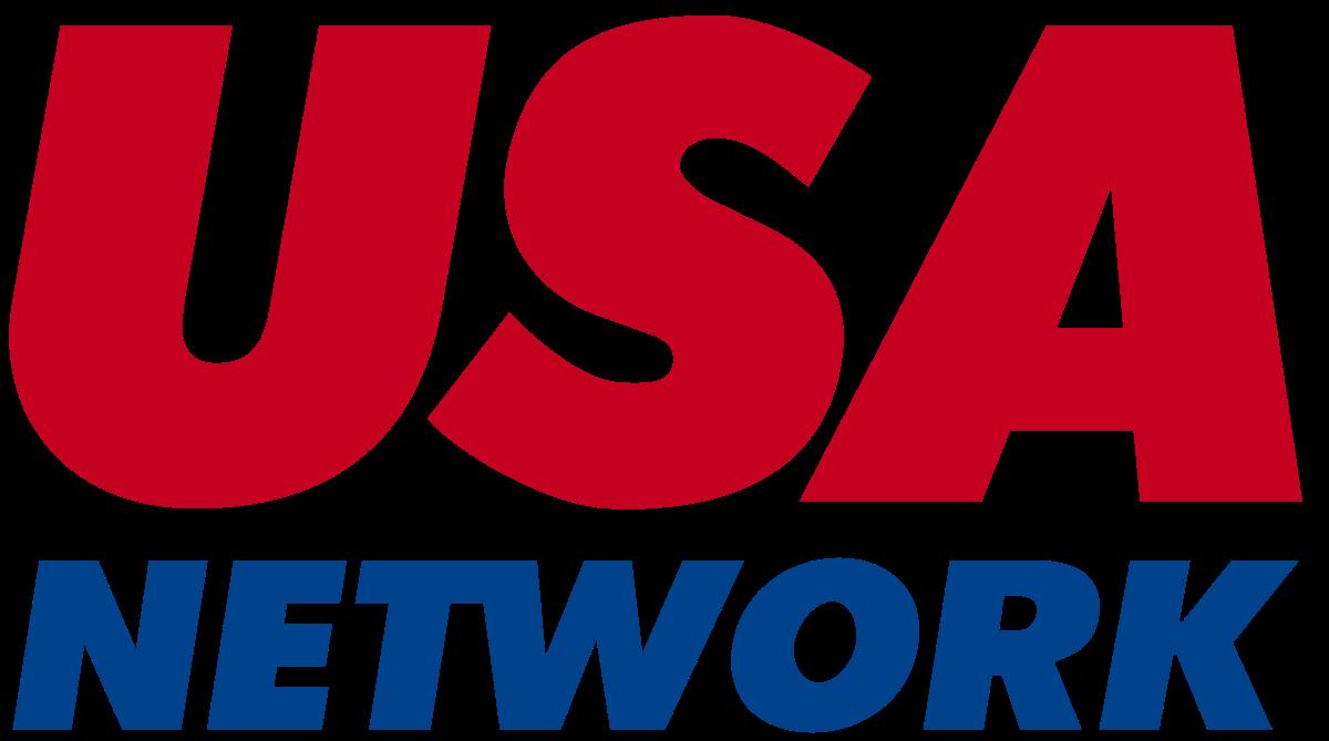 1200px-USA_Network_logo_1980.svg