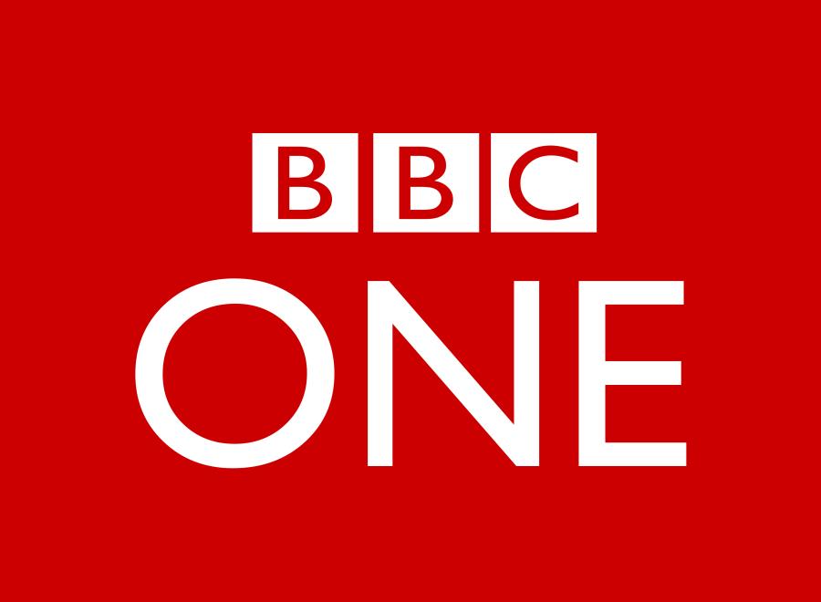 BBC_One_logo