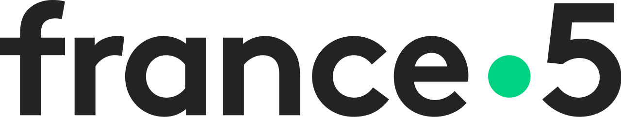 1280px-France_5_-_logo_2018.svg