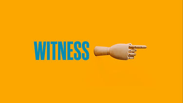 Witness 7 March.009.jpeg