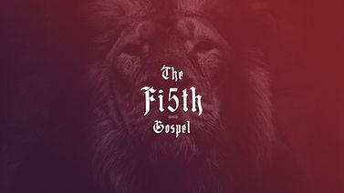 5th Gospel.jpg