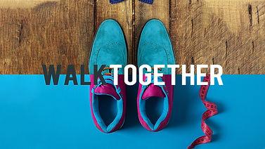 Walk Together.jpg