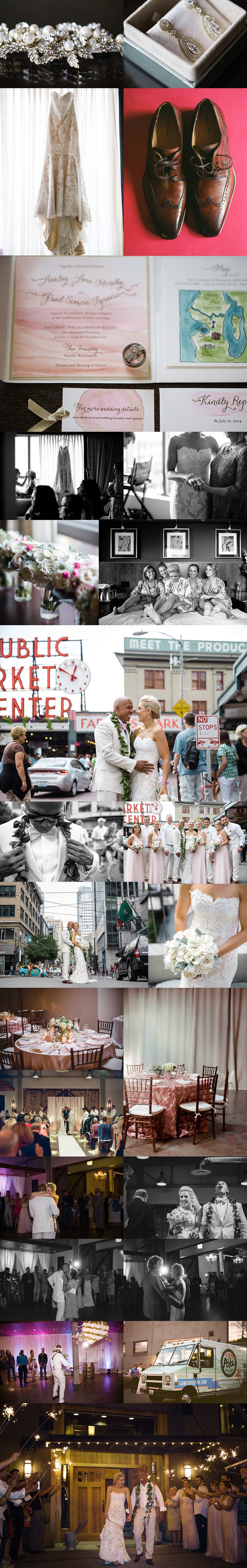 gphotoco_wedding_collage.jpg