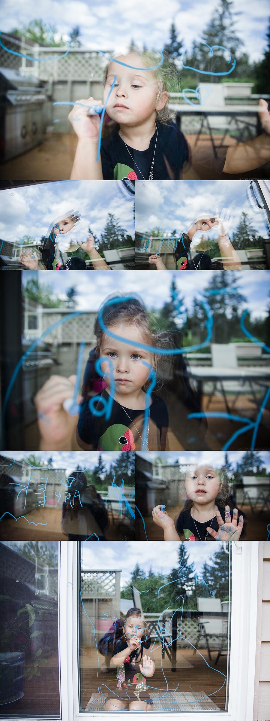 gphotoco_windowcrayon.jpg