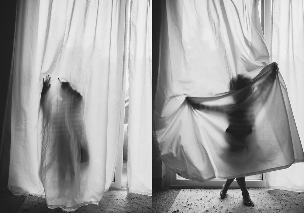gphotoco_curtains.jpg