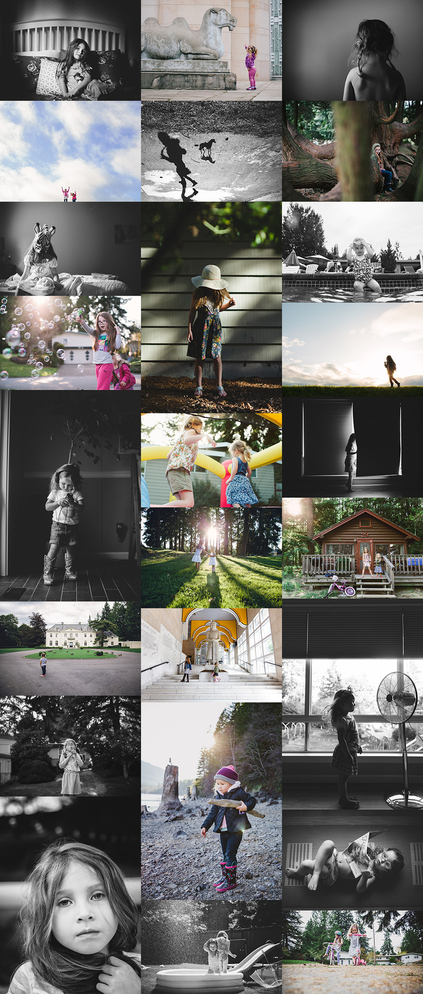 A few favorites from 2014