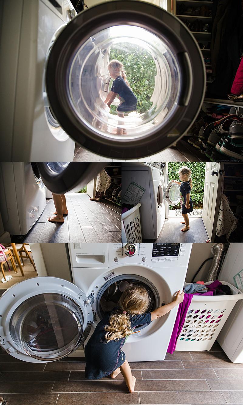 gphotoco_laundry.jpg