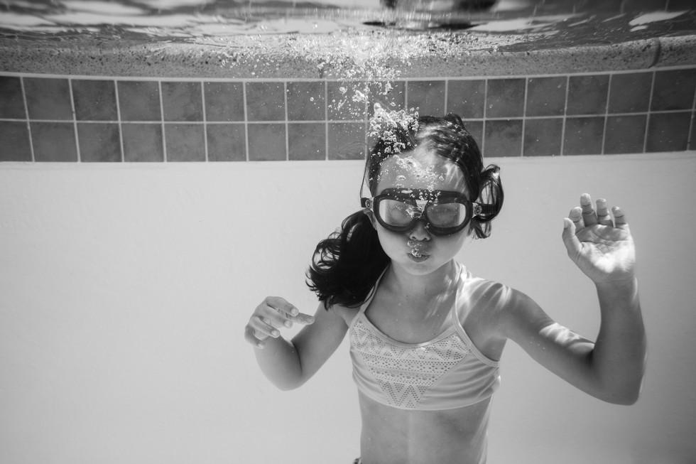 underwater-20.jpg