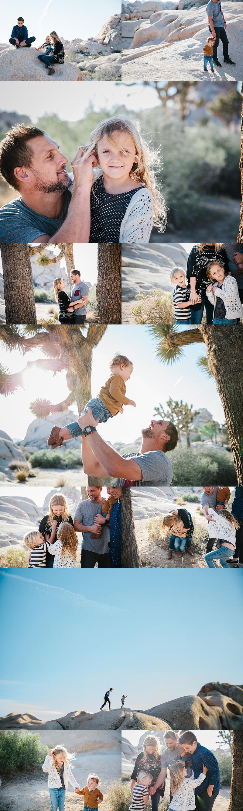 gphotoco_trounce_family.jpg