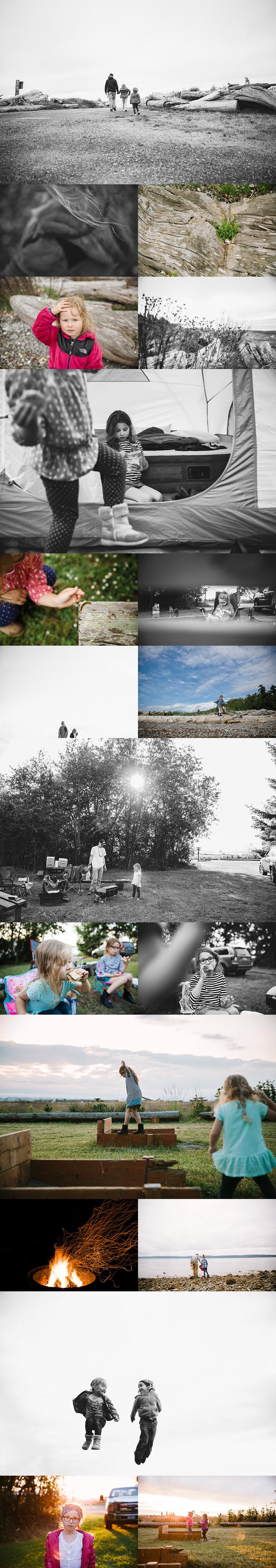 gphotoco_camping.jpg