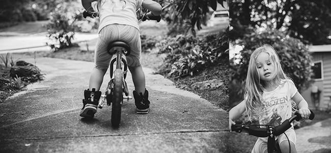 gphotoco_balance_bike.jpg