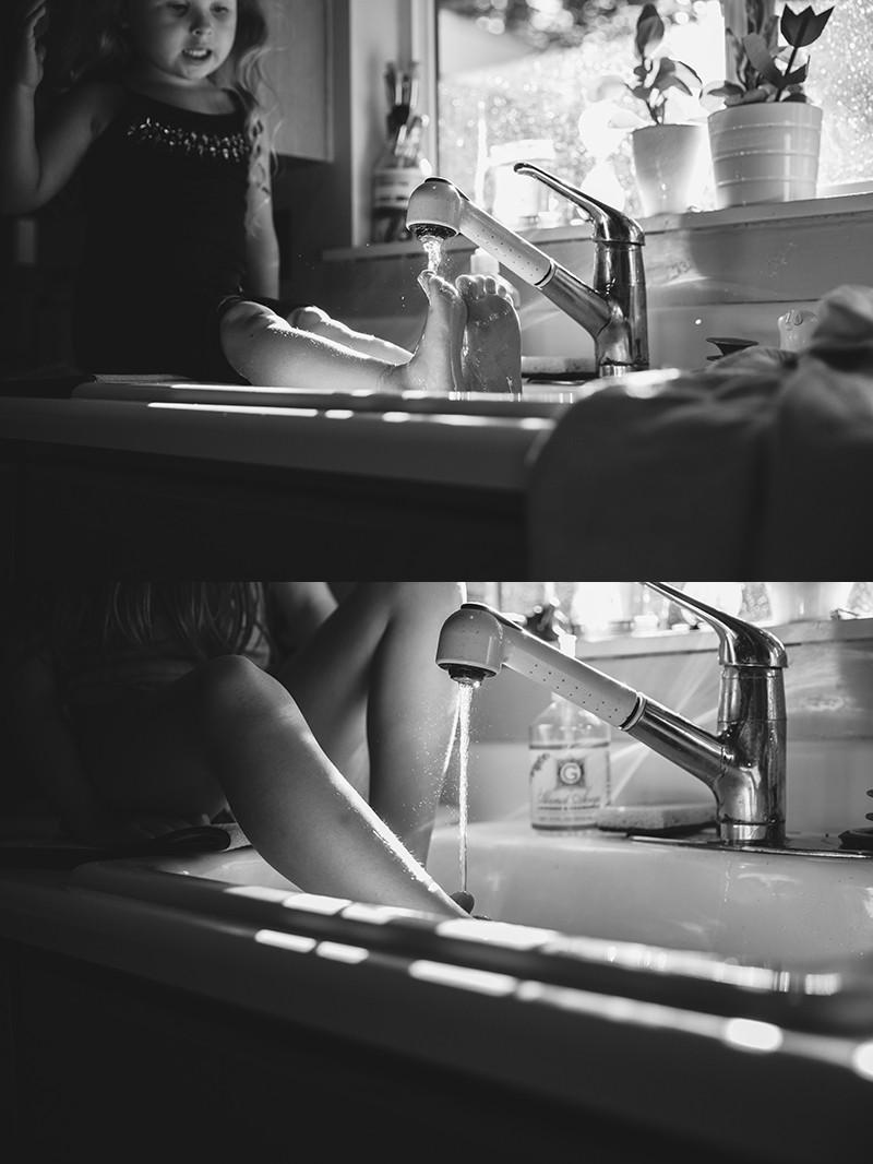 gphotoco_washing_feet.jpg