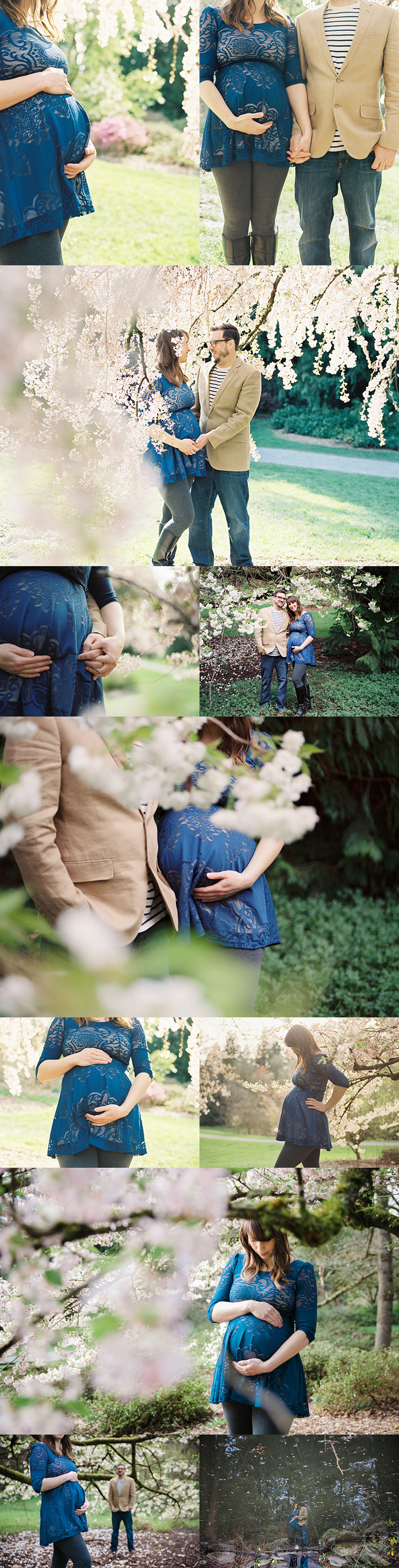 gphotoco_lindsay_maternity.jpg