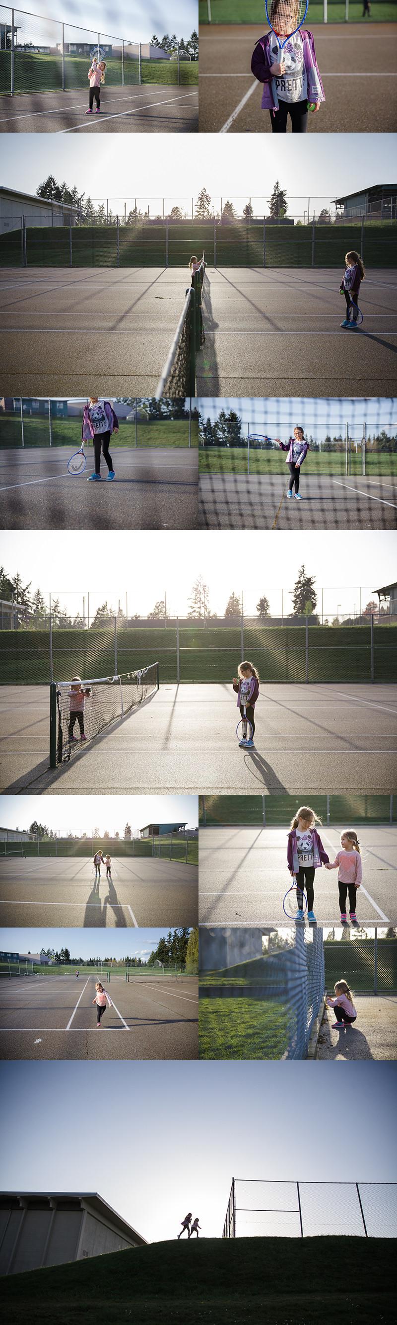 gphotoco_tennis.jpg