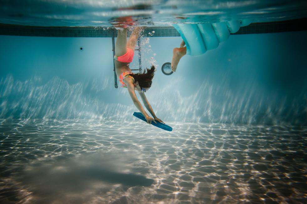 underwaterloop-2.jpg