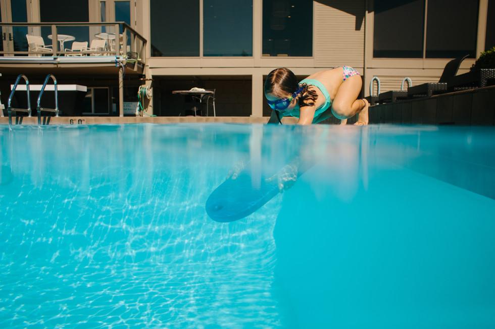 underwater-4.jpg