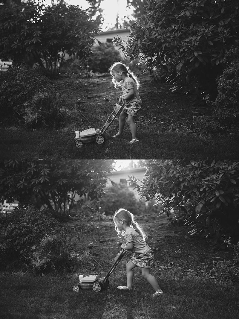 gphotoco_lawn_mowing.jpg