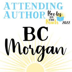 BC Morgan.jpg