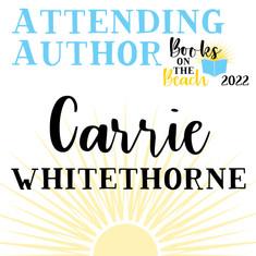 Carrie Whitethorne-2.jpg