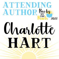 Charlotte Hart.jpg