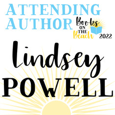 Lindsey Powell-2.jpg
