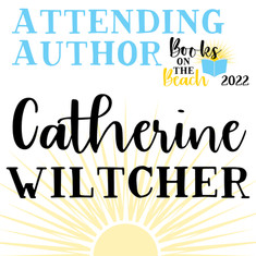 Catherine Wiltcher.jpg