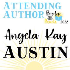 Angela Kay Austin.jpg