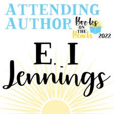 E. I Jennings.jpg