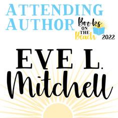 Eve L. Mitchell.jpg