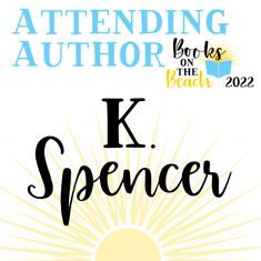 K. Spencer.jpg
