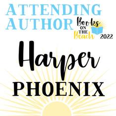 Harper Phoenix.jpg