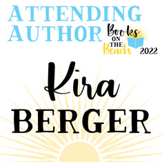 Kira Berger.jpg