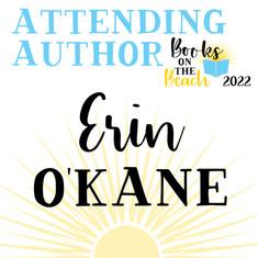 Erin O'Kane.jpg