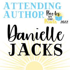 Danielle Jacks.jpg