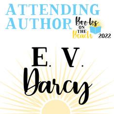 E. V. Darcy.jpg