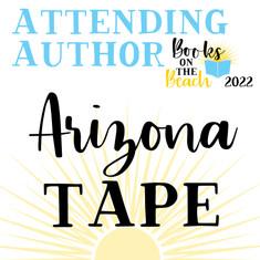 Arizona Tape.jpg