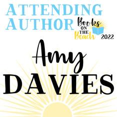 Amy Davies.jpg