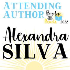 Alexandra Silva copy.jpg