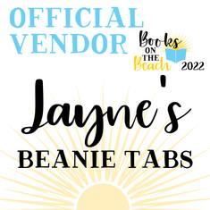 Jayne's Beanie Tabs.jpg