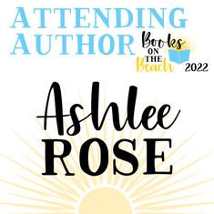 Ashlee Rose.jpg