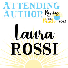 Laura Rossi.jpg