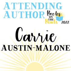 Carrie Austin-Malone.jpg