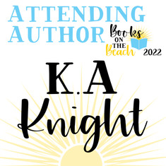 K.A Knight.jpg