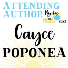 Cayce Poponea-2.jpg