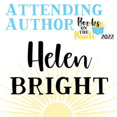 Helen Bright.jpg