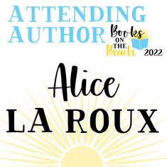 Alice LA Roux.jpg