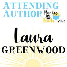 Laura Greenwood.jpg